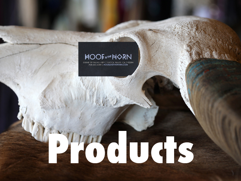 product-front