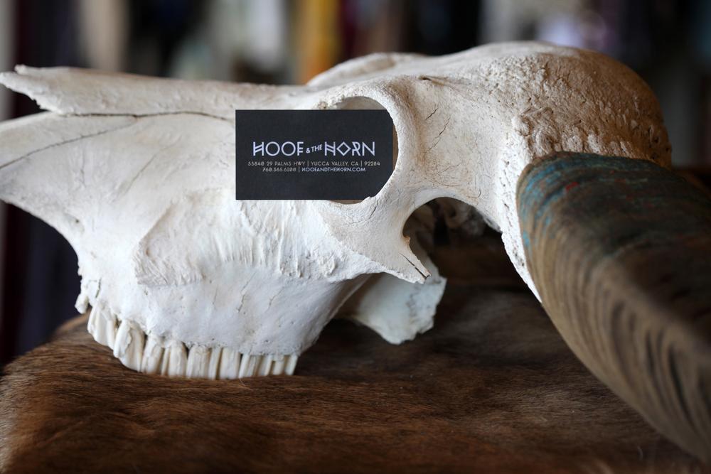 skull-yucca-valley-hoof-horn.jpg