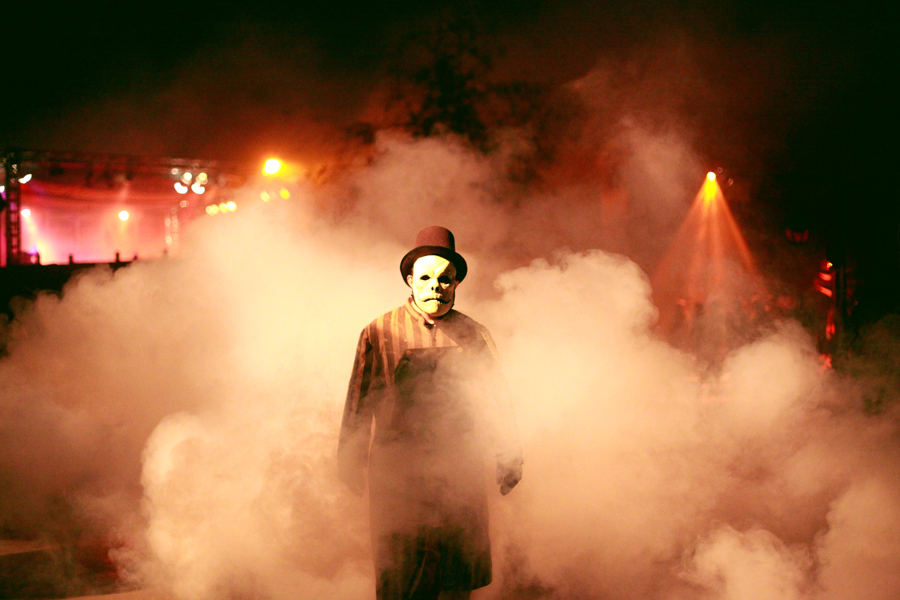 knotts-scary-farm-fog-creepy.jpg
