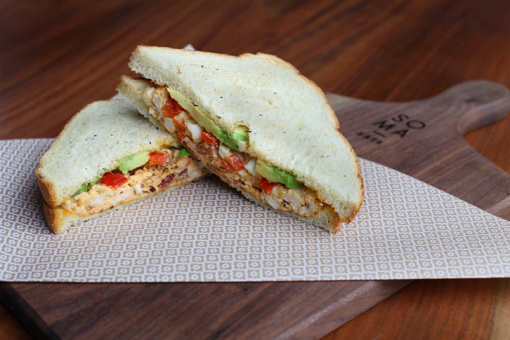 soma-pork-sandwich.jpg