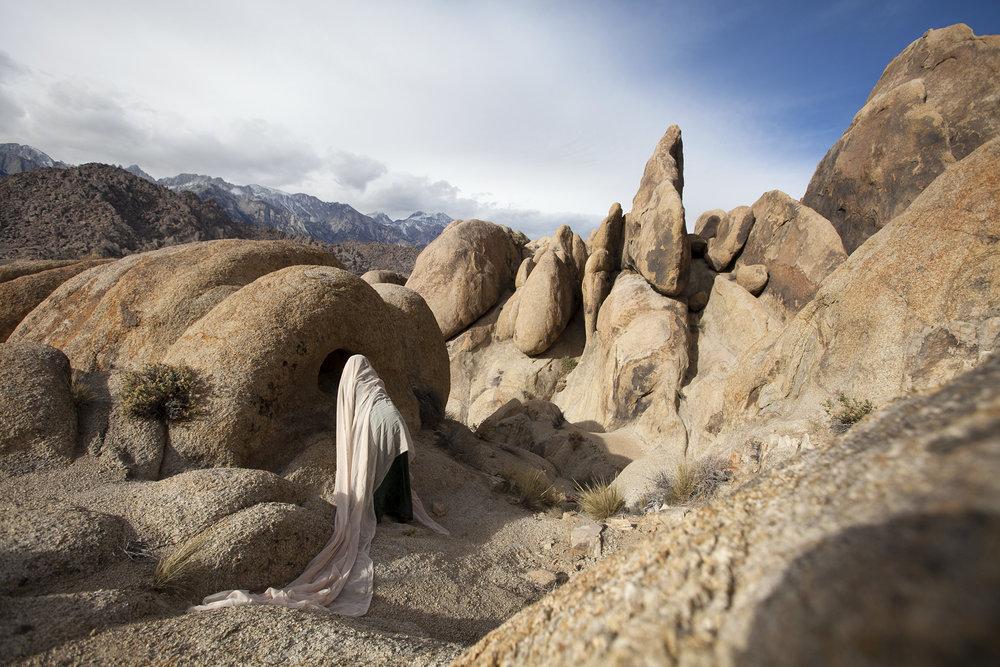 light-white-witch-mysterious-bolders-alabama-hills.jpg