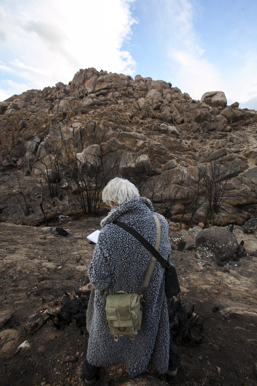 explorer-desert-alabama-hills.jpg