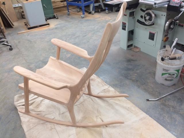 rocking chair cherry.JPG