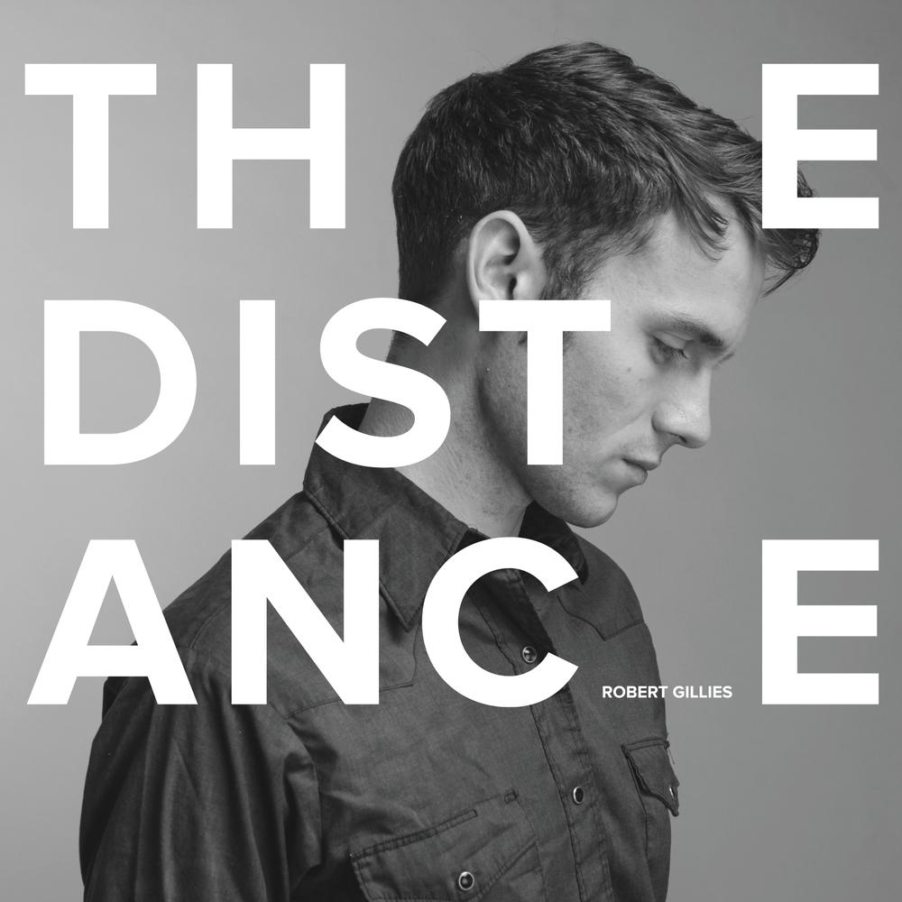 released: 2014 --- Lyrics
