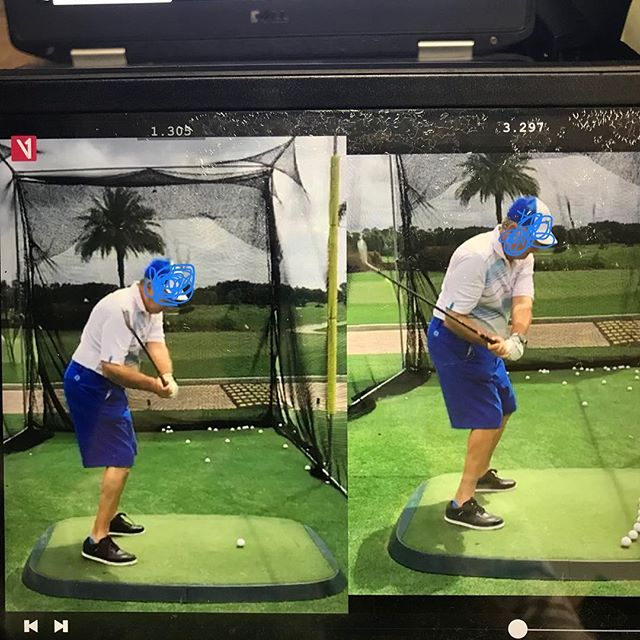Major upgrades for the Doc. From steep shanks to shallow draws. —————————————————————————— ⛳️: @wellingtonflgov —————————————————————————— 🏌🏿‍♂️: @pgatour —————————————————————————— Purchase Lessons: 🔗 Link is in our profile 🔗 —————————————————————————— #chrisardolinagolf #golf #pga #pgateacher  #pgagolf #golflesson #golflessons #wellingtonflorida #floridagolf #golfflorida #golfteacher #instagolf #instagolfer #instagolfers #golfswing #golfer #golfclub #countryclub #golfcourse #golfclub #golfball #golfinstruction #golfaddict #golfpro #golfcoach #golflife #golfing #juniorgolf #swingcoach #golfnerd