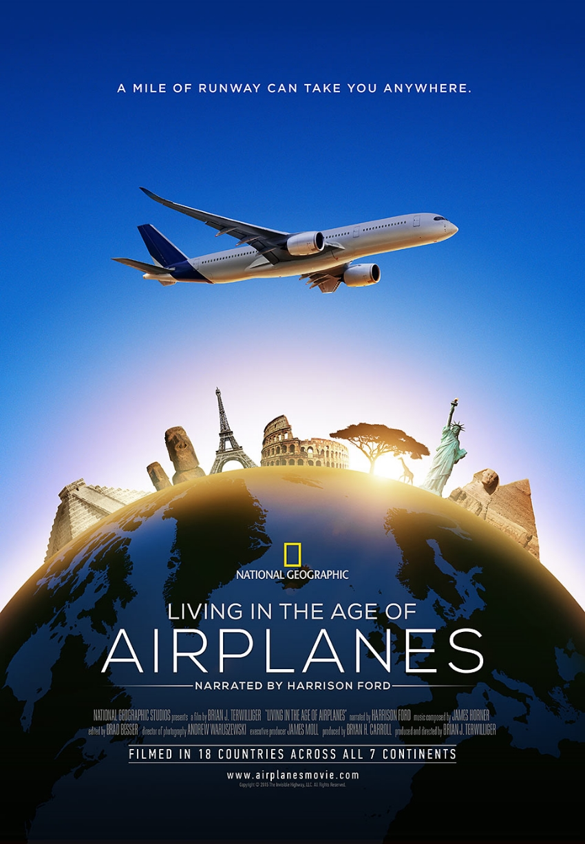 living-in-the-age-of-airplanes-poster.jpg