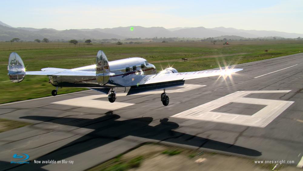 Lockheed1.jpg