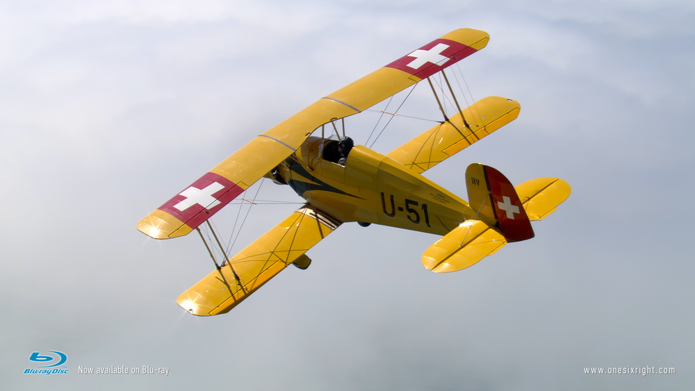 Yellow Biplane Clouds 1.jpg