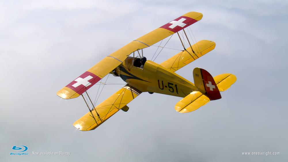 Yellow Biplane Clouds 1.jpg