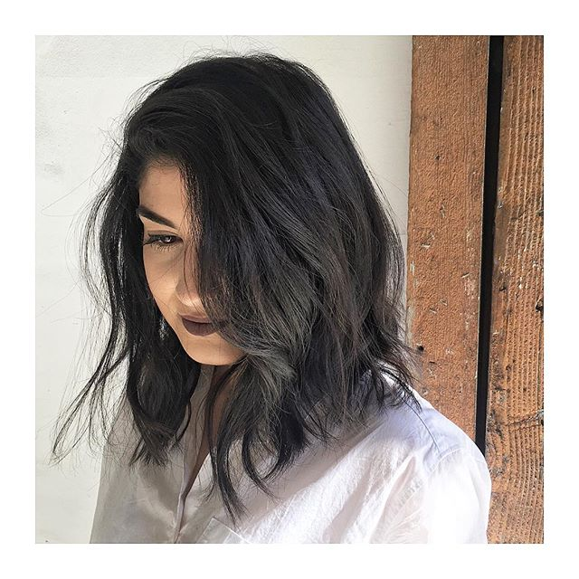 Pssst! I still have some weekday appointments available this month! Orange County babes, you can still book your reservations via text! Los Angeles baddies, you can text or book online 👉🏽 (714) 225-3836 or jamileeabucay.com ✨ #hairbyjamilee