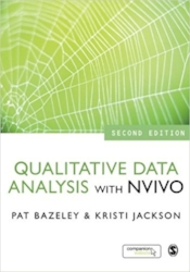 Qualitative Data Analysis with NVivo.jpg