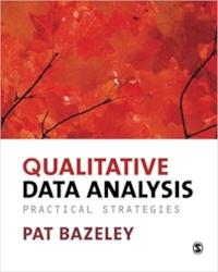 Qualitative Data Analysis Practical Strategies.jpg