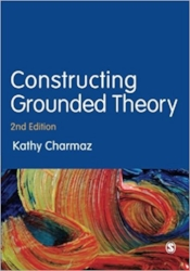 Constructing Grounded Theory.jpg