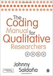 The Coding Manual.jpg