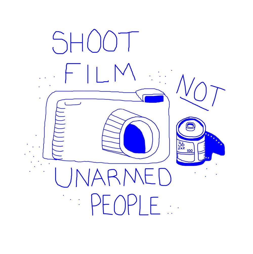 shootfilm.jpg