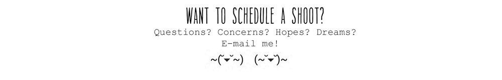 e-mail me.jpg
