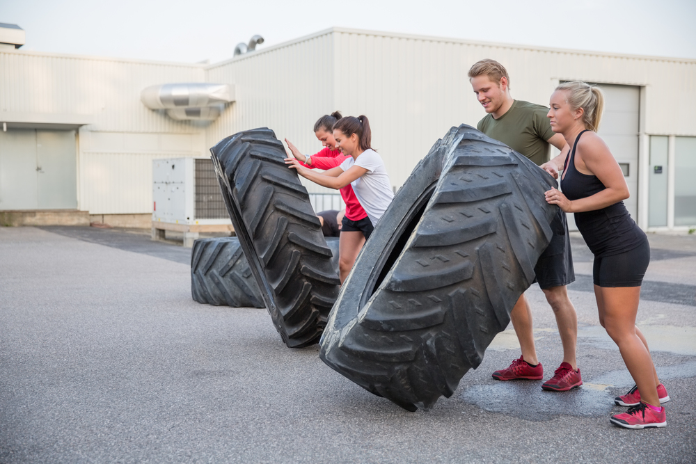 CrossFit-Burlingame-TireFlip.jpg