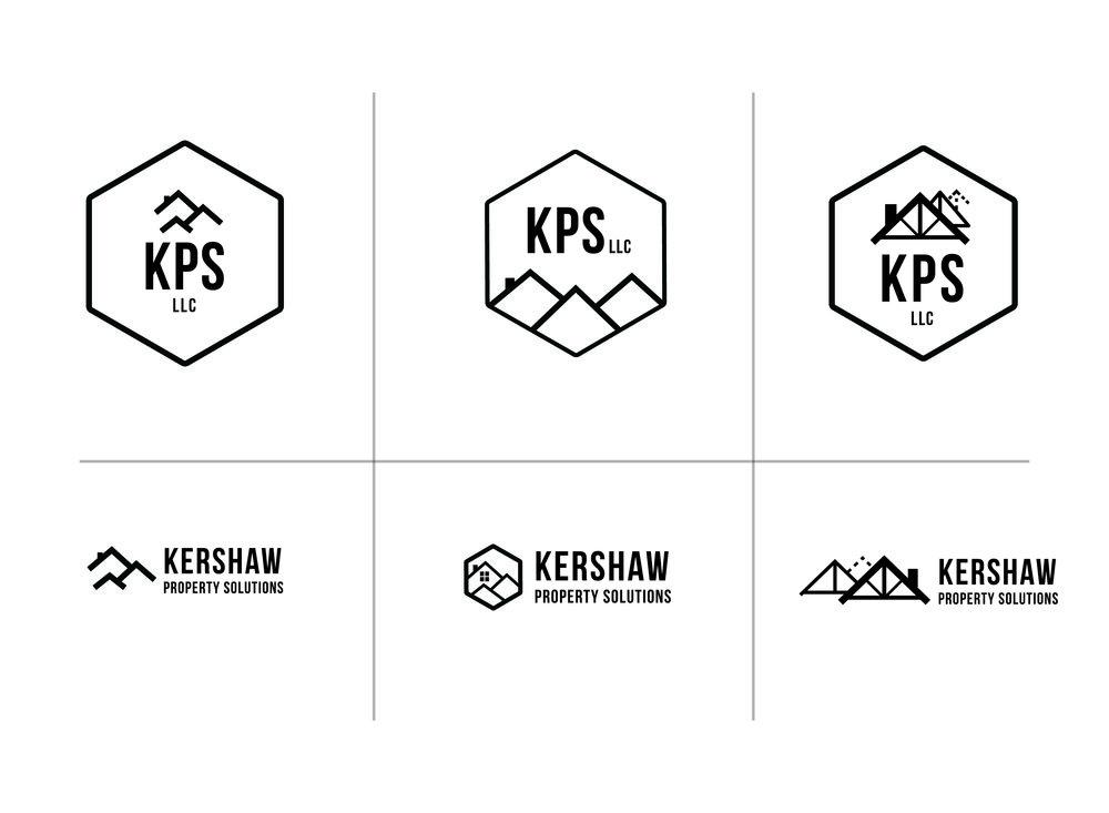 KPS-02.jpg