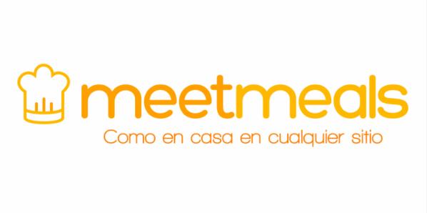 meetmeals.png
