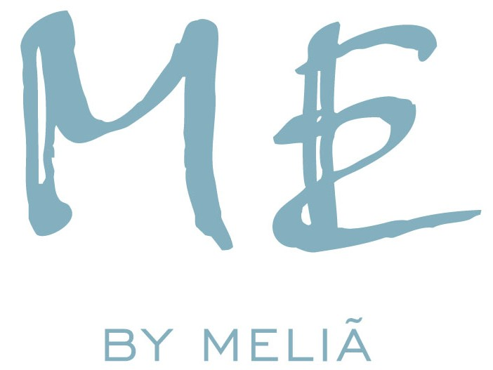 ME_CMYK_color-e1381227895873.jpg