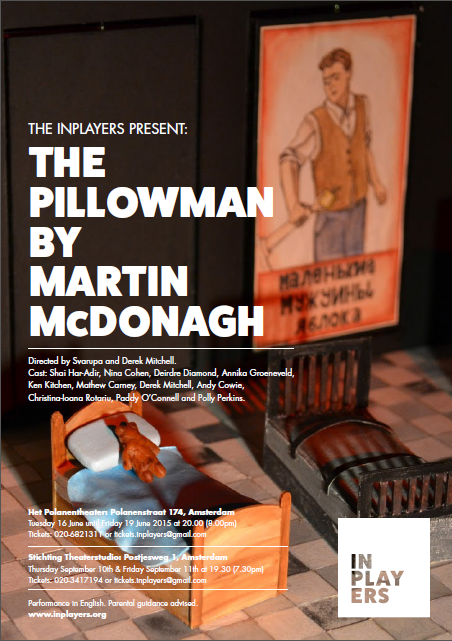 PillowManPoster_20150527.PNG