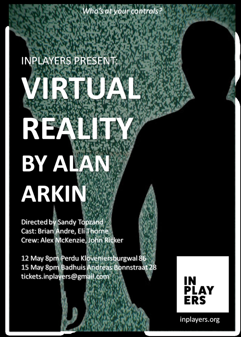 VirtualReality_Poster_3.png