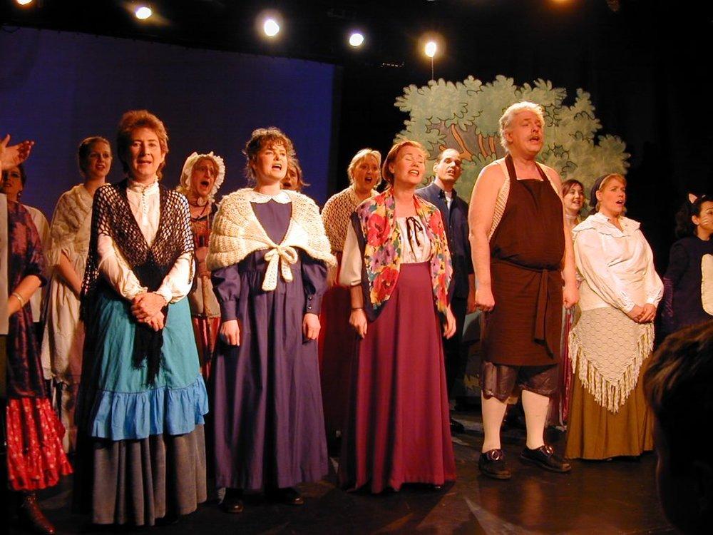 Chorus 2.jpg