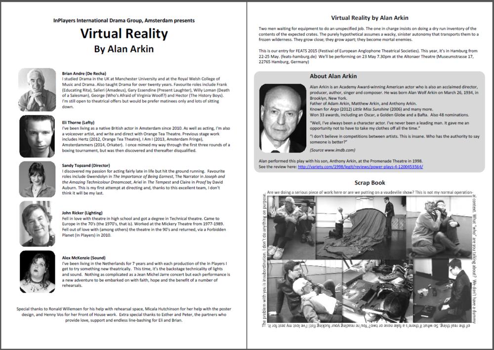 VR_Programme_Inside.PNG