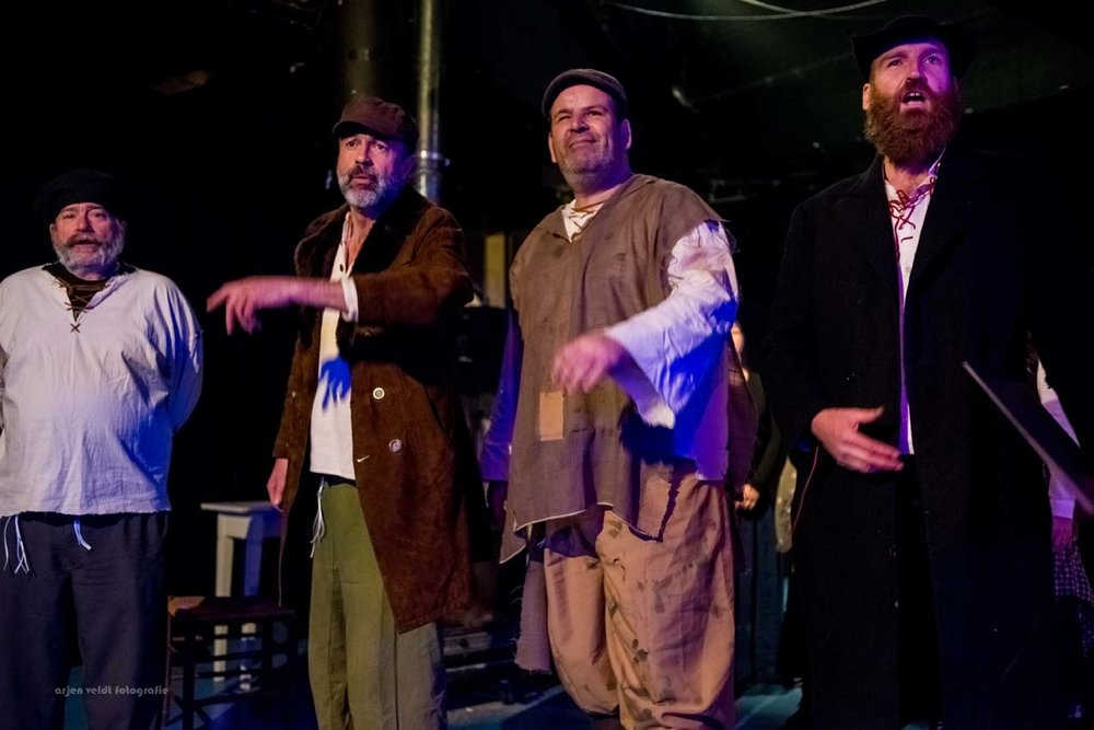 11.02.17 AVF InPL Fiddler on the Roof -1931.jpg