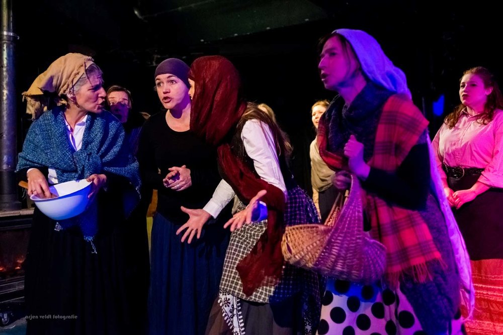 11.02.17 AVF InPL Fiddler on the Roof -1932.jpg