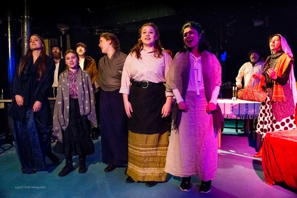 11.02.17 AVF InPL Fiddler on the Roof -1937.jpg