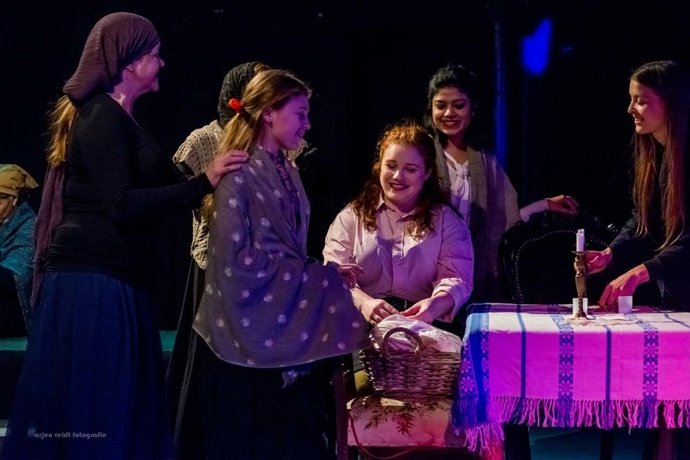 11.02.17 AVF InPL Fiddler on the Roof -1938.jpg