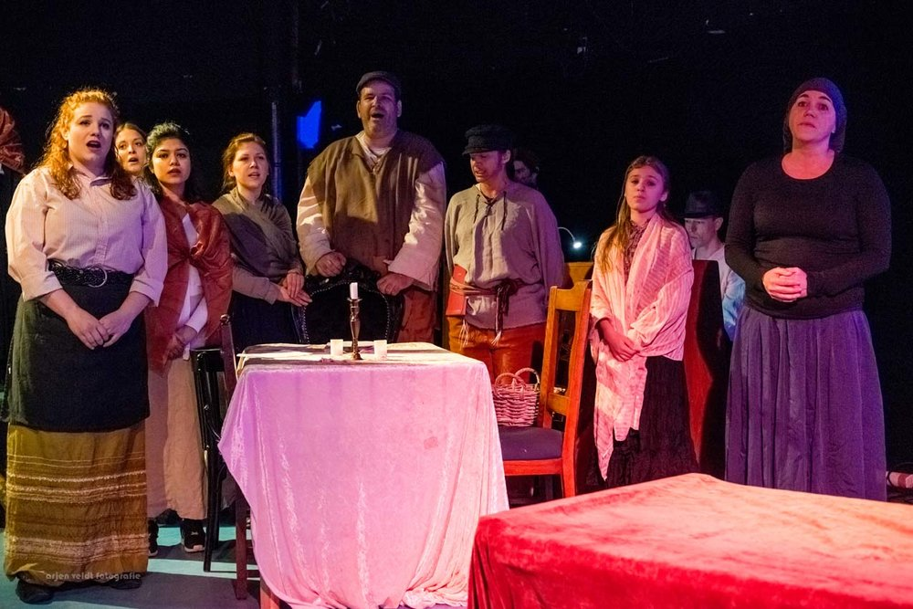 11.02.17 AVF InPL Fiddler on the Roof -1971.jpg