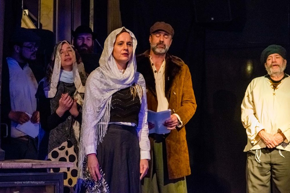 11.02.17 AVF InPL Fiddler on the Roof -1973.jpg