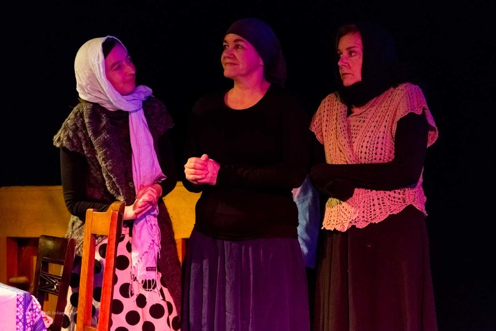 11.02.17 AVF InPL Fiddler on the Roof -1978.jpg