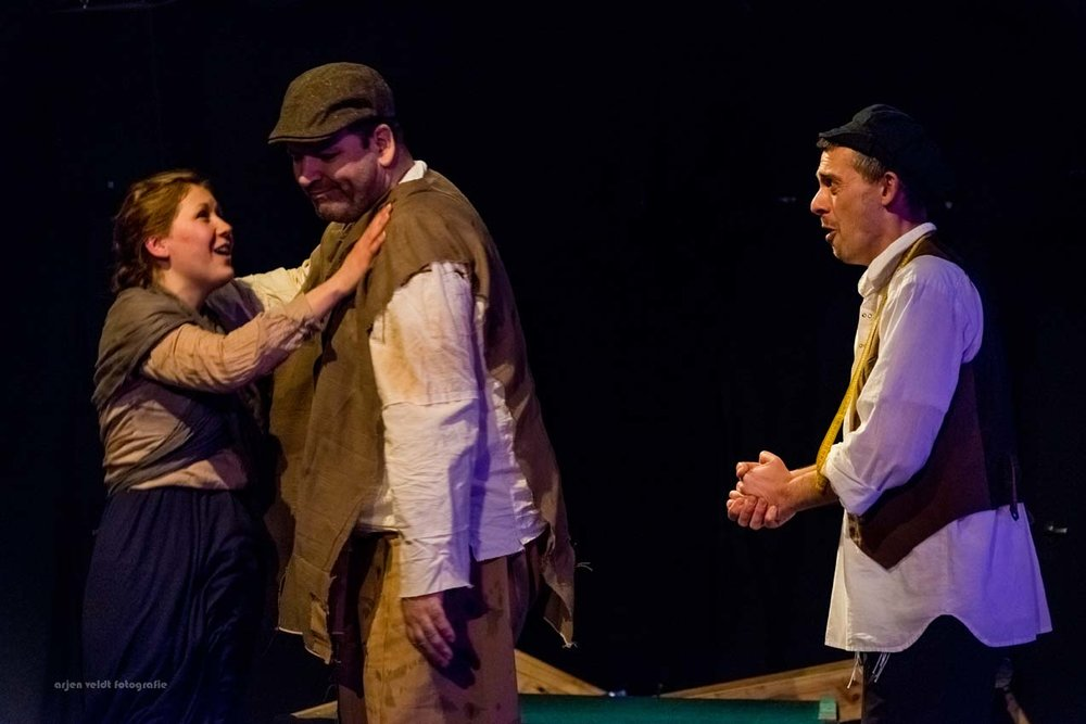 11.02.17 AVF InPL Fiddler on the Roof -2010.jpg