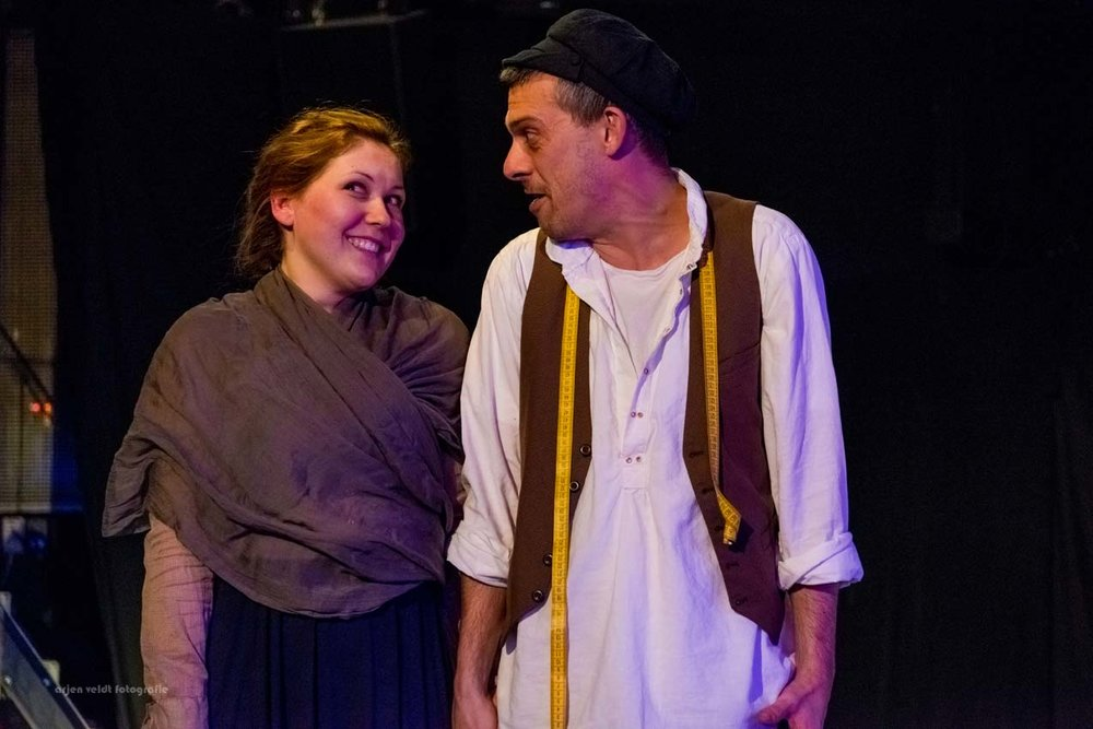 11.02.17 AVF InPL Fiddler on the Roof -2012.jpg