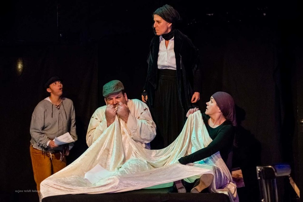 11.02.17 AVF InPL Fiddler on the Roof -2026.jpg