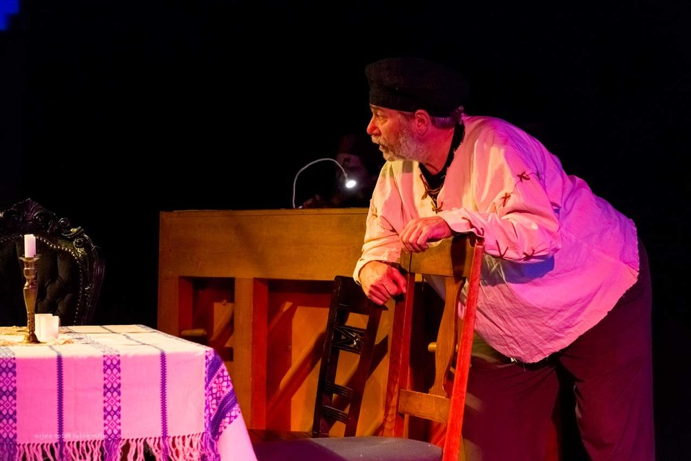 11.02.17 AVF InPL Fiddler on the Roof -2035.jpg