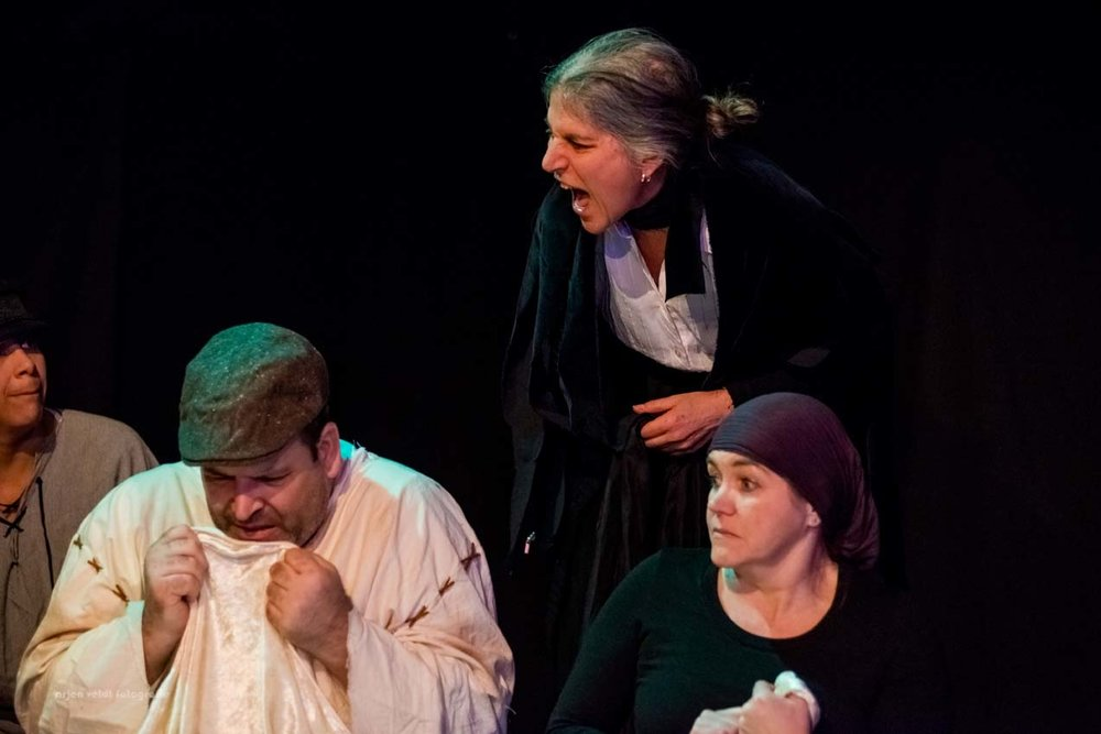 11.02.17 AVF InPL Fiddler on the Roof -2039.jpg