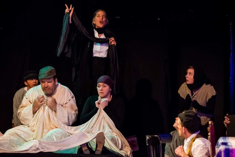 11.02.17 AVF InPL Fiddler on the Roof -2041.jpg