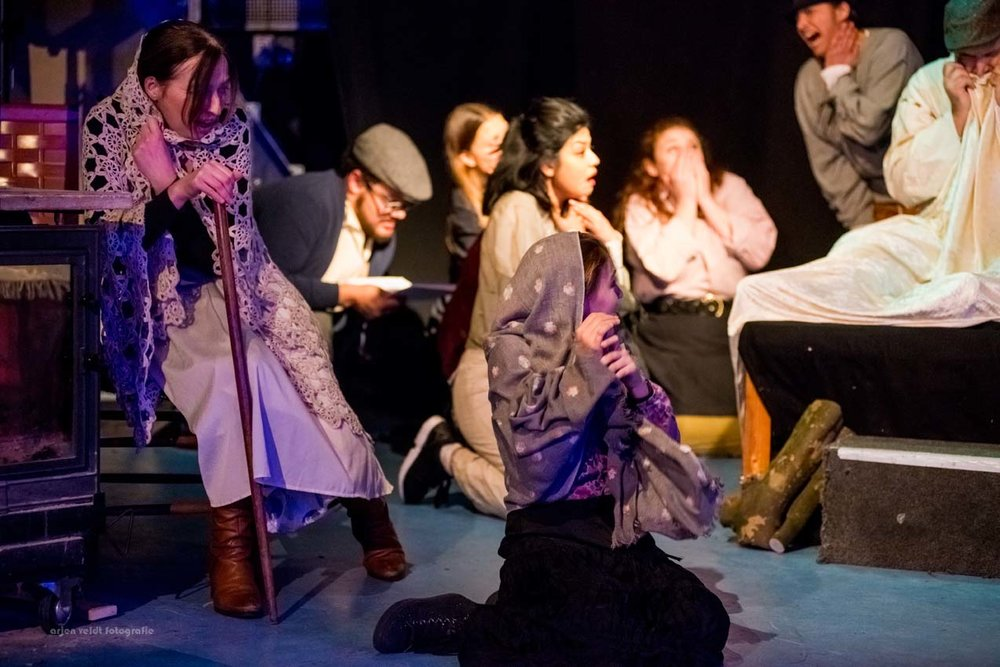 11.02.17 AVF InPL Fiddler on the Roof -2043.jpg