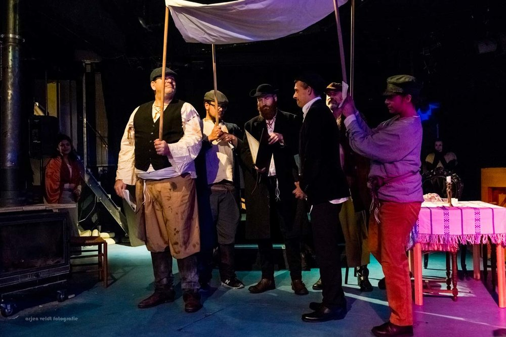 11.02.17 AVF InPL Fiddler on the Roof -2045.jpg