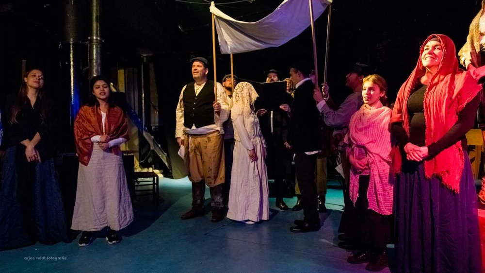 11.02.17 AVF InPL Fiddler on the Roof -2046.jpg