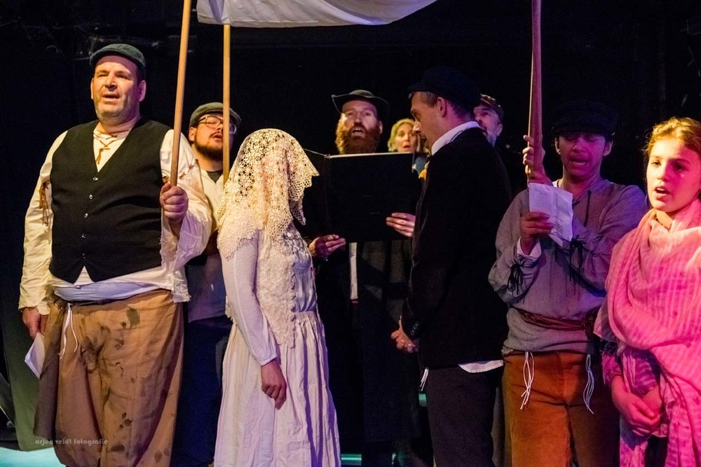 11.02.17 AVF InPL Fiddler on the Roof -2048.jpg