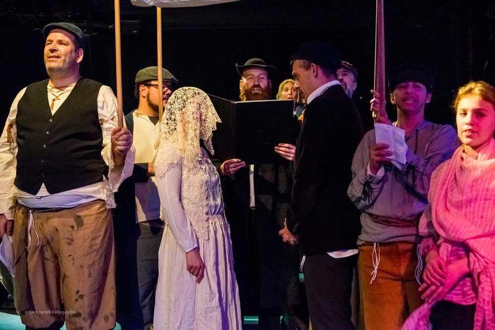 11.02.17 AVF InPL Fiddler on the Roof -2049.jpg