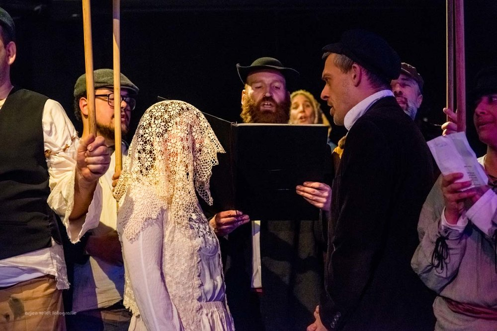 11.02.17 AVF InPL Fiddler on the Roof -2052.jpg