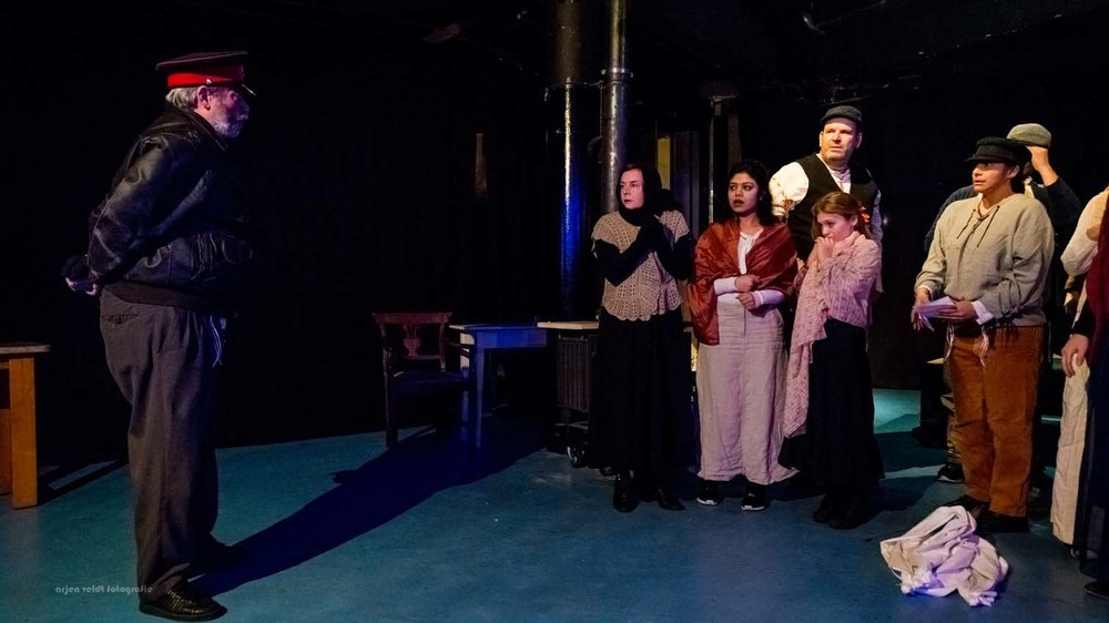 11.02.17 AVF InPL Fiddler on the Roof -2055.jpg