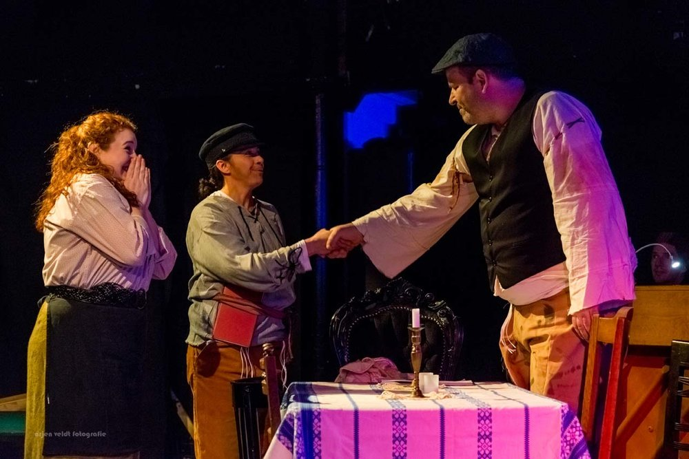 11.02.17 AVF InPL Fiddler on the Roof -2063.jpg