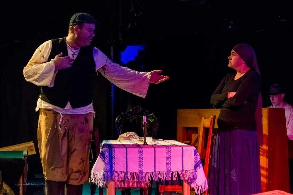 11.02.17 AVF InPL Fiddler on the Roof -2065.jpg